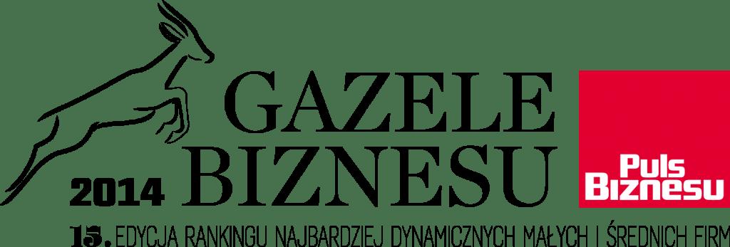 Gazele_2014_RGB-1