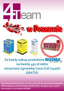 coca cola na strone 212x300 - Promocja BOSMA