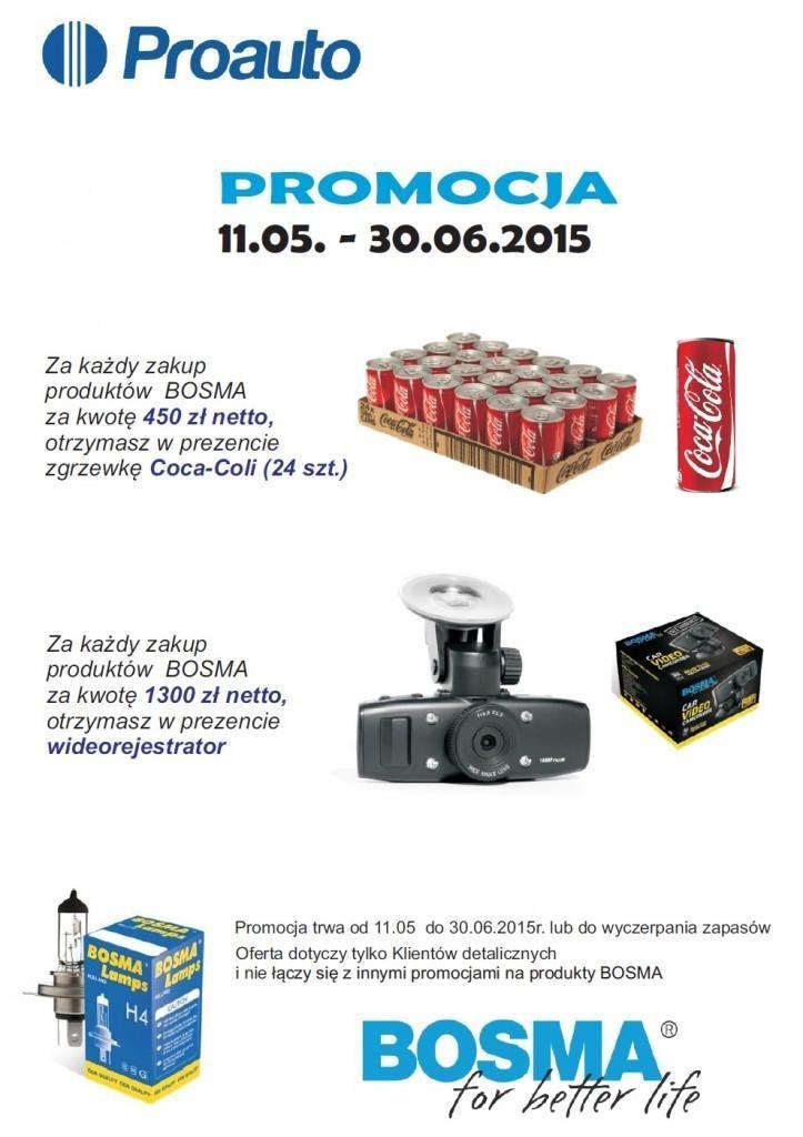 ulotka 723x1024 - Promocja produktów BOSMA