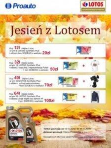 jesien z lotosem e1445327299229 1 225x300 - jesien_z_lotosem-e1445327299229