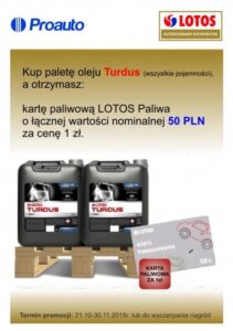 promocja lotos turdus e1445504501701 1 211x300 - promocja_lotos_turdus-e1445504501701