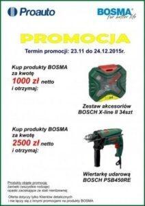 ulotka Bosma e1448547750306 1 212x300 - ulotka_Bosma-e1448547750306