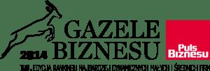 Gazele 2014 RGB 1 1024x347 300x102 - Gazele_2014_RGB-1-1024x347