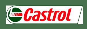 castro strona 300x100 - Stacja obsługi