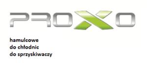 proxo tekst1 300x128 - proxo_tekst1
