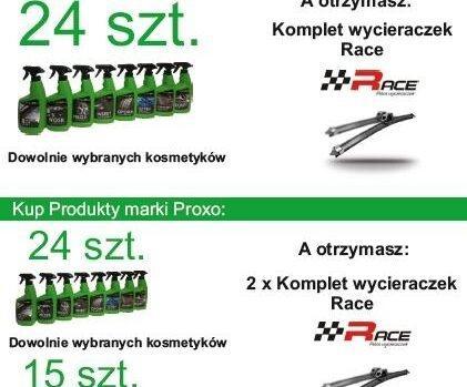 promocja proxo ulotka jpg 1 421x349 - Promocja Proxo