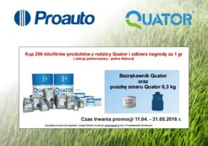 quator ulotka promocyjna 1 300x211 - quator-ulotka-promocyjna
