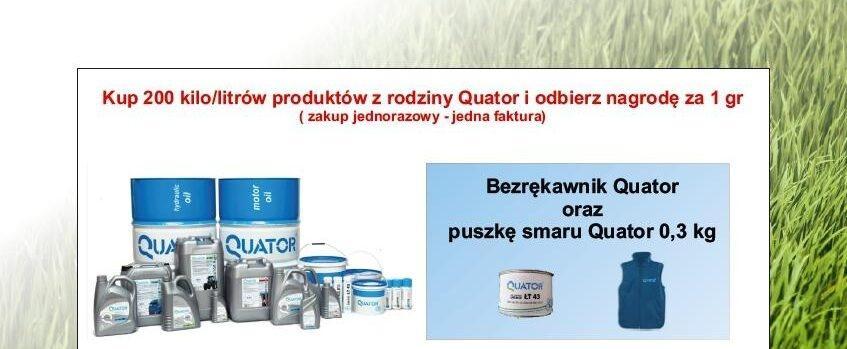 quator ulotka promocyjna 1 847x349 - Promocja Quator