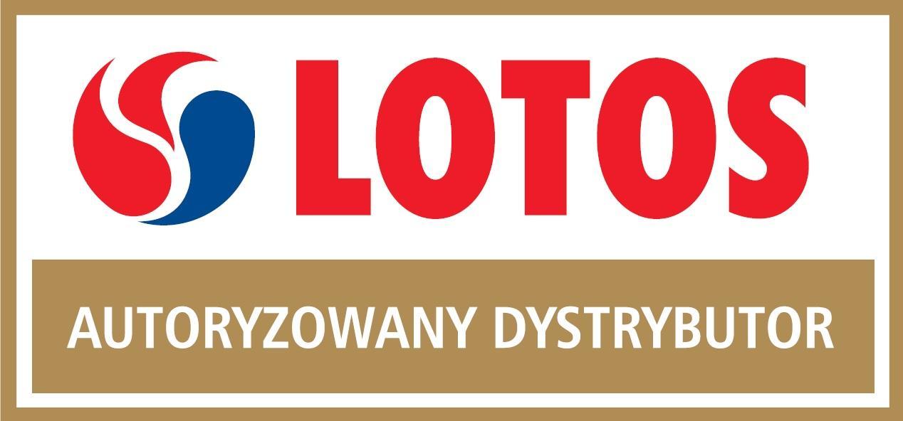 AUTORYZOWANY DYSTRYBUTOR - Promocja Lato Kibiców LOTOS