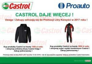 Promocja Castrol Daje Więcej 300x210 - Promocja-Castrol-Daje-Więcej