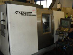 CNC GILDEMEISTER 300x225 - CNC GILDEMEISTER