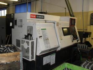 CNC MAZAK 300x225 - CNC MAZAK