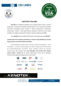 VDA 566x800 1 212x300 - VDA-566x800