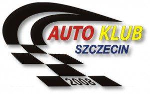 logo1AKS 300x187 300x187 - logo1AKS-300x187