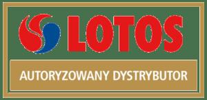 autoryzowany dystrybutor LOTOS 300x146 - autoryzowany_dystrybutor_LOTOS