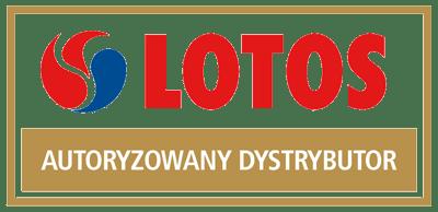 autoryzowany dystrybutor LOTOS - Proauto Sp. z o.o. - Ambasadorem Marki Olejowej Lotos do 2022 roku !