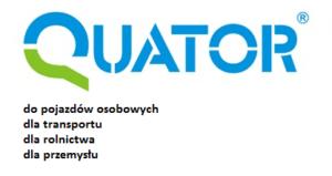 Quator 2013 tekst1 300x159 - Quator_2013-tekst1