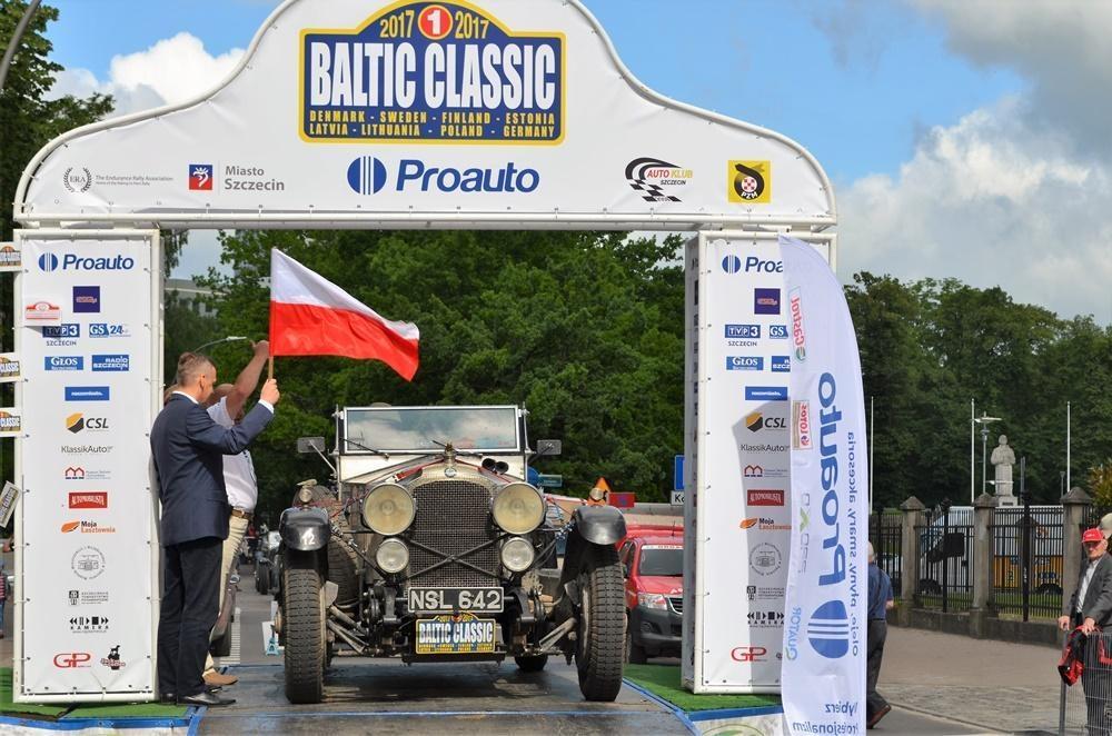 DSC 0182 1 - Baltic Classic za nami