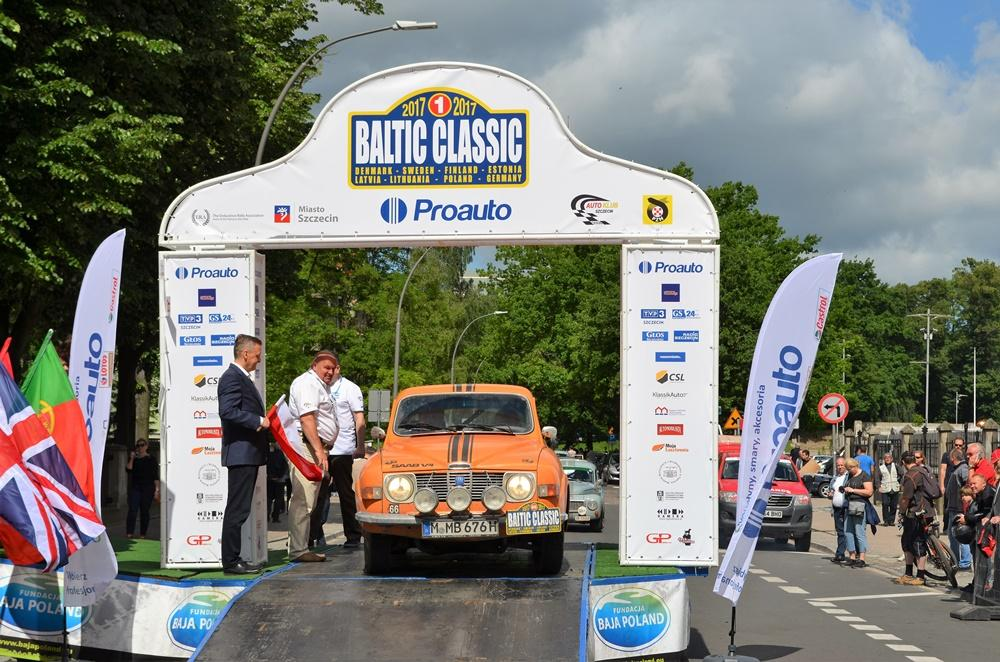 DSC 0248 1 - Baltic Classic za nami