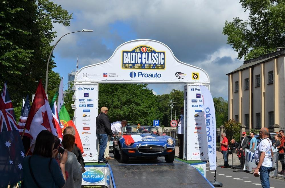 DSC 0274 1 - Baltic Classic za nami