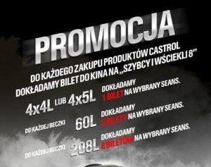promocja 300x237 - promocja
