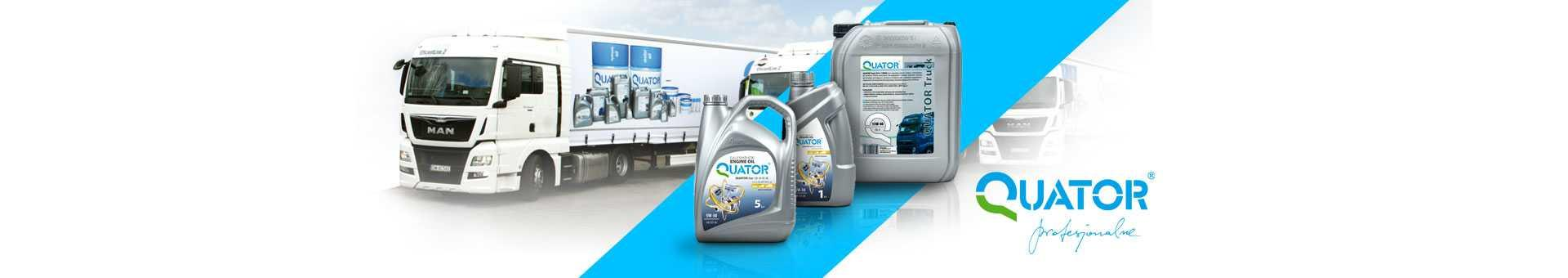 slidery quator 1 - Proauto