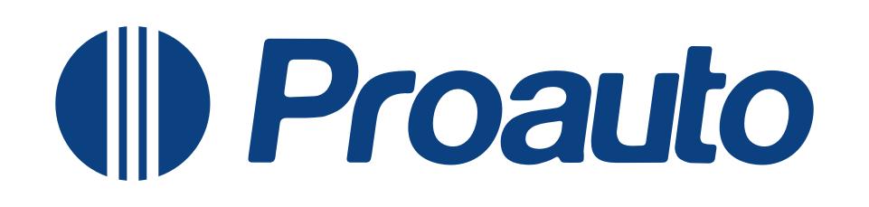 proauto - Rajd Monte Karlino 2018