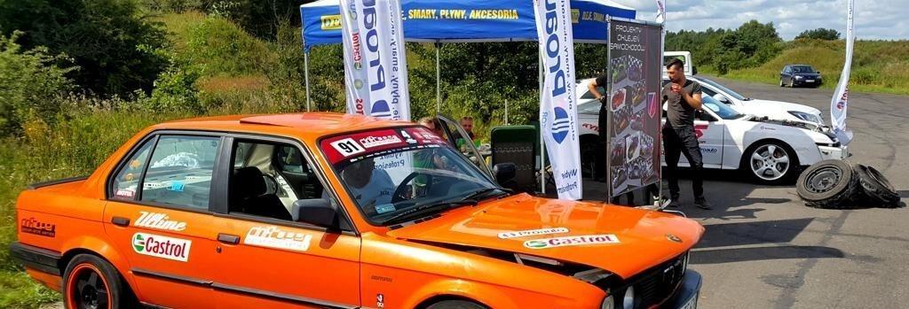 20170820 122836 1024x349 - Drift Team Szczecin w Broczynie !