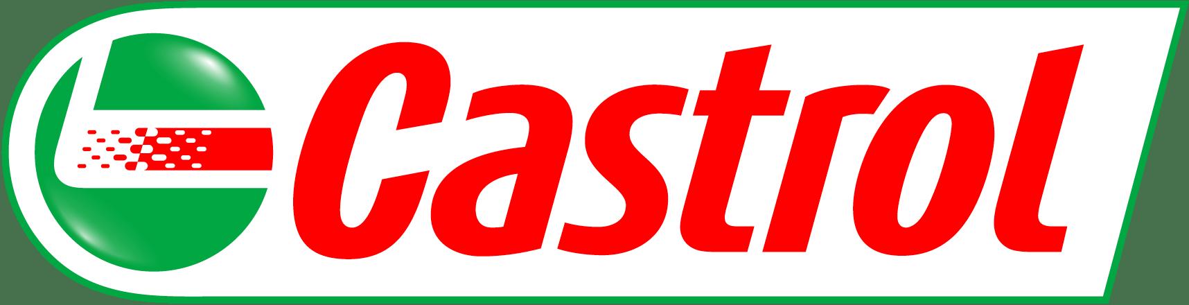 CAS 3D RGB - Promocja Święta z Castrolem