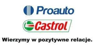proauto castrol 1 300x149 - proauto castrol 1