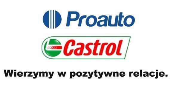 proauto castrol 1 - Wierzymy w pozytywne relacje !