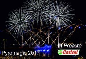 pyromagic 2017 300x206 - pyromagic 2017