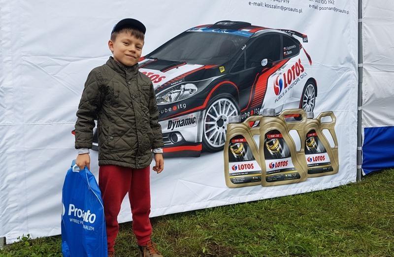 20170909 150713 - 30 Targi Rolne Agro Pomerania w Barzkowicach za nami !