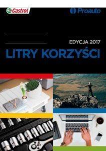 Litry Korzyści 2017 Wersja Elektroniczna pdf 212x300 - Litry Korzyści 2017 Wersja Elektroniczna