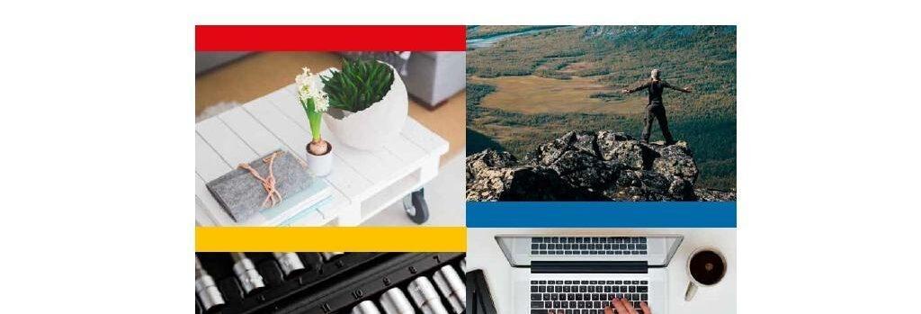 Lk 2k17 1024x349 - Promocja Litry Korzyści edycja 2017 - ostatnia prosta