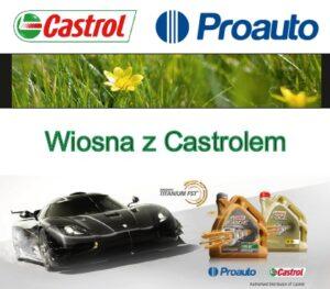 Promocja Wiosna z Castrolem fp 300x263 - Promocja Wiosna z Castrolem fp