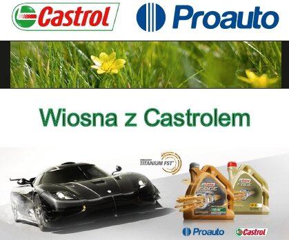 Promocja Wiosna z Castrolem fp 419x349 - Promocja Wiosna z Castrolem