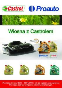 Wiosna z castrolem ulotka warsztat ogród pdf 212x300 - Wiosna z castrolem - ulotka warsztat ogród