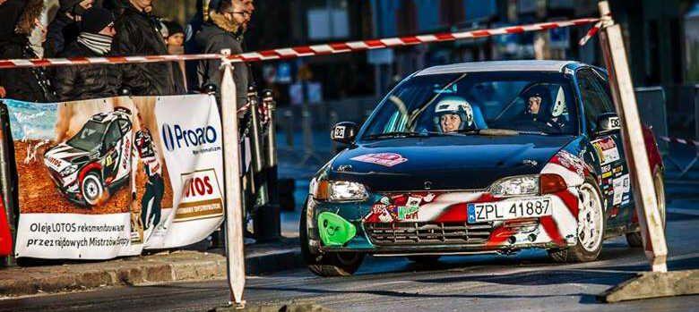 Monte Karlino Board 780x349 - Rajd Monte Karlino 2018