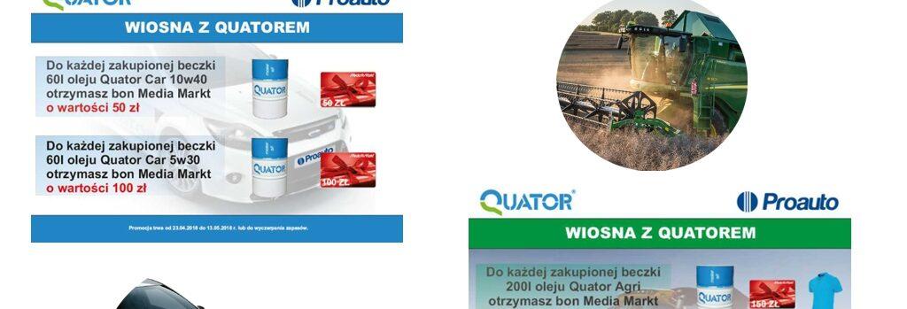 Quator Wiosna Board 1024x349 - Wiosenna Promocja Quator Car i Quator Agri