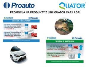 Quator Wiosna Board 300x225 - Quator Wiosna Board