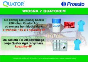 Ulotka letnia promocja Quator Agri pdf 300x212 - Ulotka letnia promocja Quator - Agri
