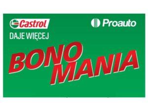 Bonomania 300x225 - Bonomania
