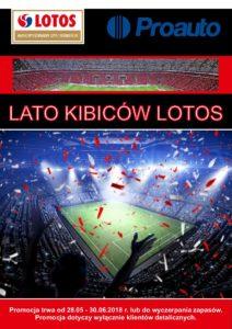 Ulotka Lato Kibiców Lotos VE pdf 212x300 - Ulotka Lato Kibiców Lotos VE
