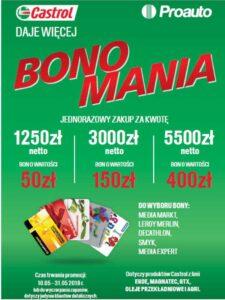ulotka bonomania 225x300 - ulotka bonomania
