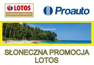 Słoneczna Promocja Lotos 300x207 - Słoneczna Promocja Lotos