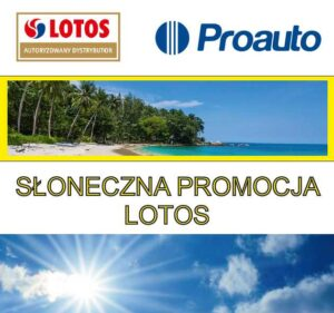 Słoneczna Promocja Lotos v2 300x281 - Słoneczna Promocja Lotos v2