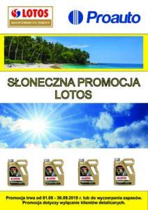 Słoneczna promocja Lotos pdf 212x300 - Słoneczna promocja Lotos