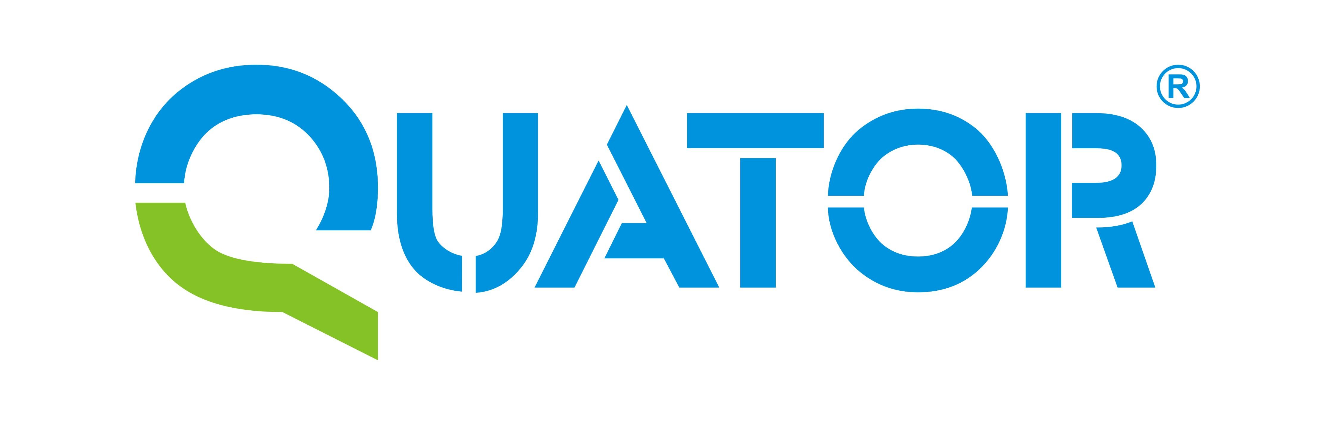 Quator 2013 - Quator