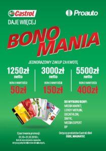 Bonomania Edycja 2 210x300 - Bonomania Edycja 2